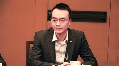 吴吉宇:未来三年将是TCL海外...