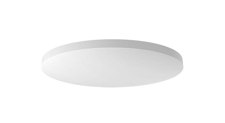 智能好光随心联动 小米米家LED吸顶灯发布售价399元 智能公会