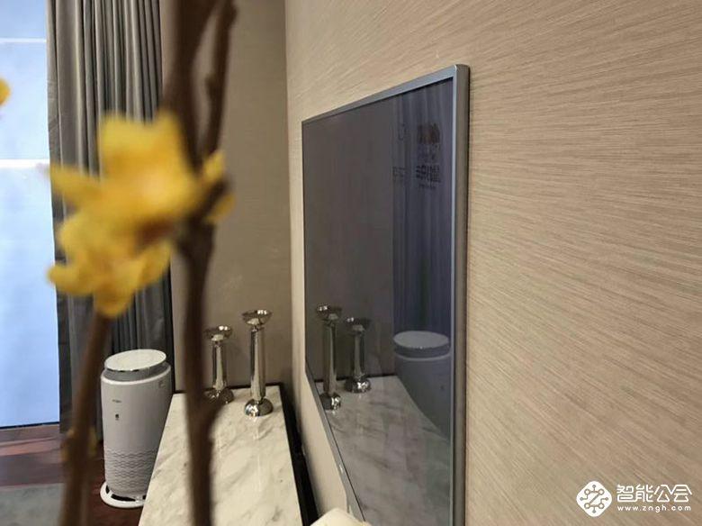 用心雕琢再造精品 Letv超级电视Zero 65打造未来生活场景 智能公会