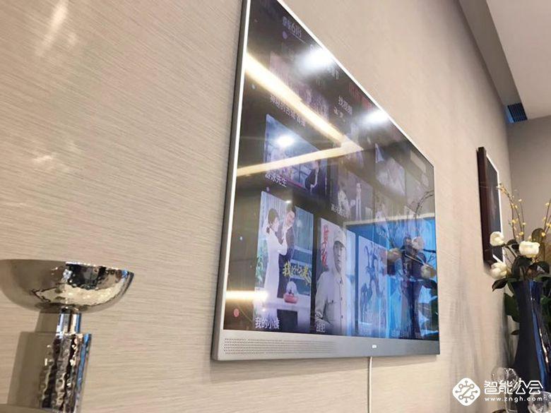 超级电视新势力 Letv双十一狂欢节最高特惠1500 智能公会