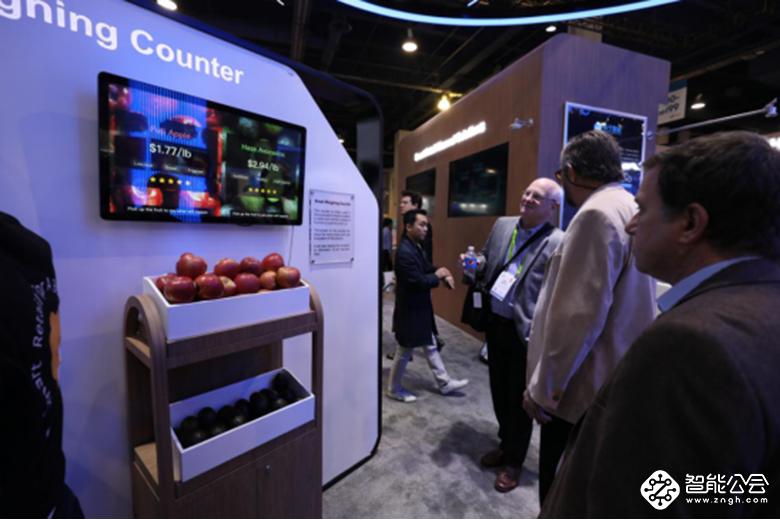 携全屋智能家居亮相美国CES 苏宁宣布BiuOS面向全球开放 智能公会