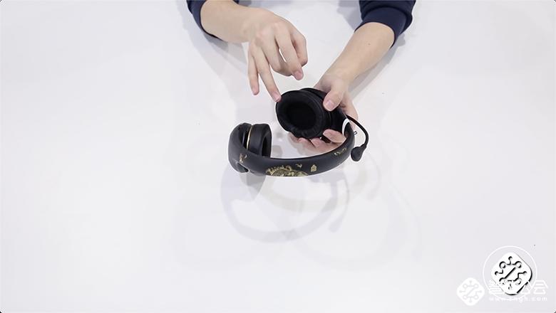 华语乐坛的希望:小米K歌耳机让你秒变K歌之王 智能公会