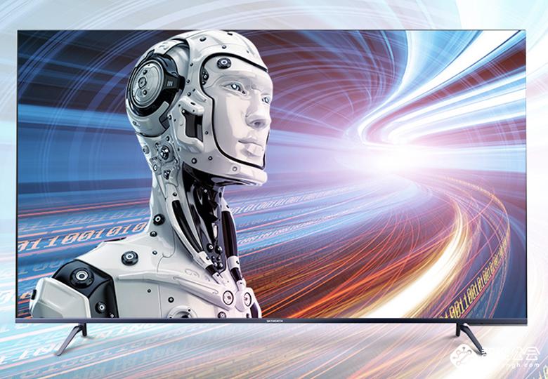 如何在大中选择一款让生活精致的电视 智能公会