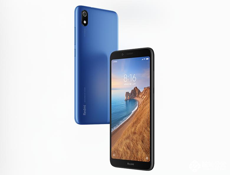 Redmi发布首款旗舰手机K20 Pro 真旗舰配置硬实力碾压伪旗舰 智能公会
