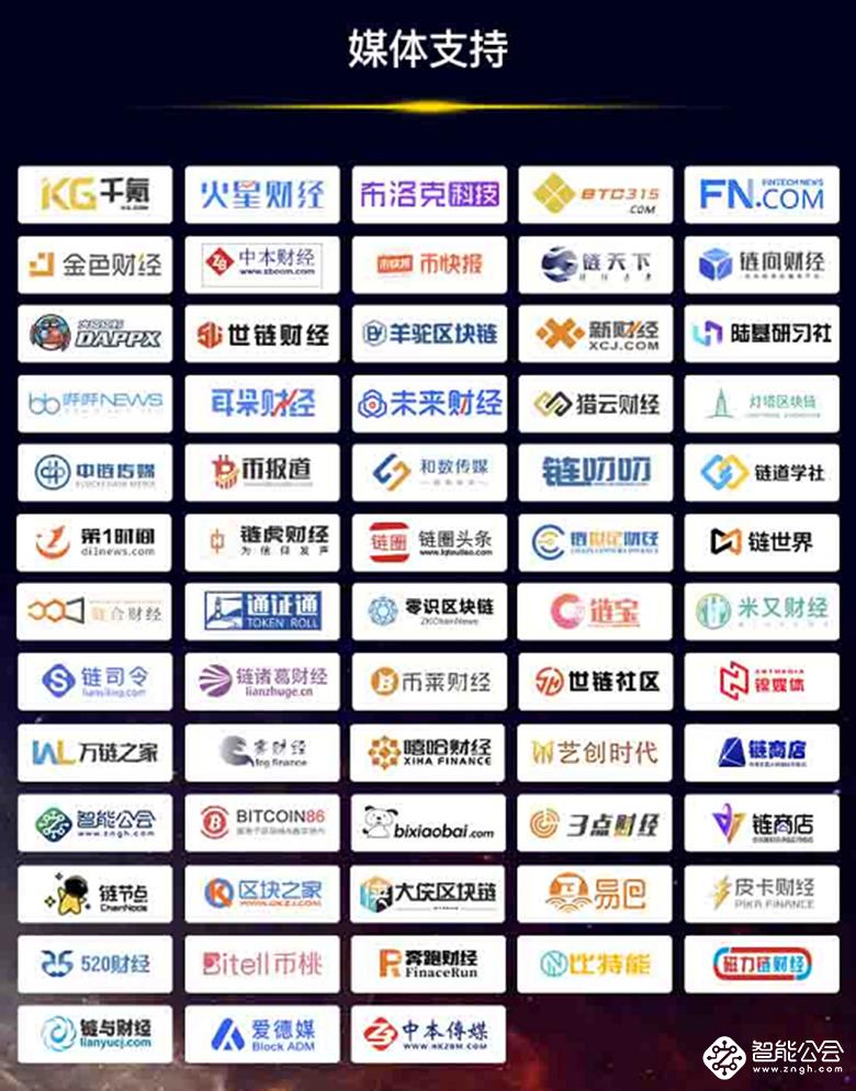 一往无前,遍地开花,BTC123全球行韩国站圆满落幕! 智能公会