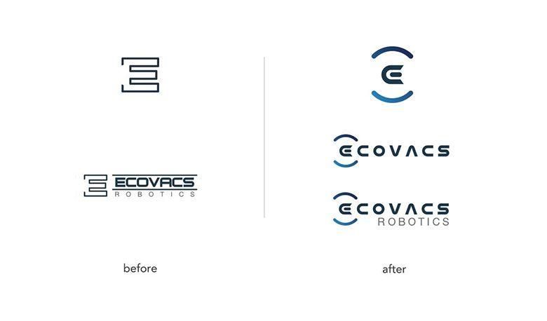 科沃斯机器人焕新起航,智创未来 全新品牌VI于IFA首发 即日全球同步亮相 智能公会