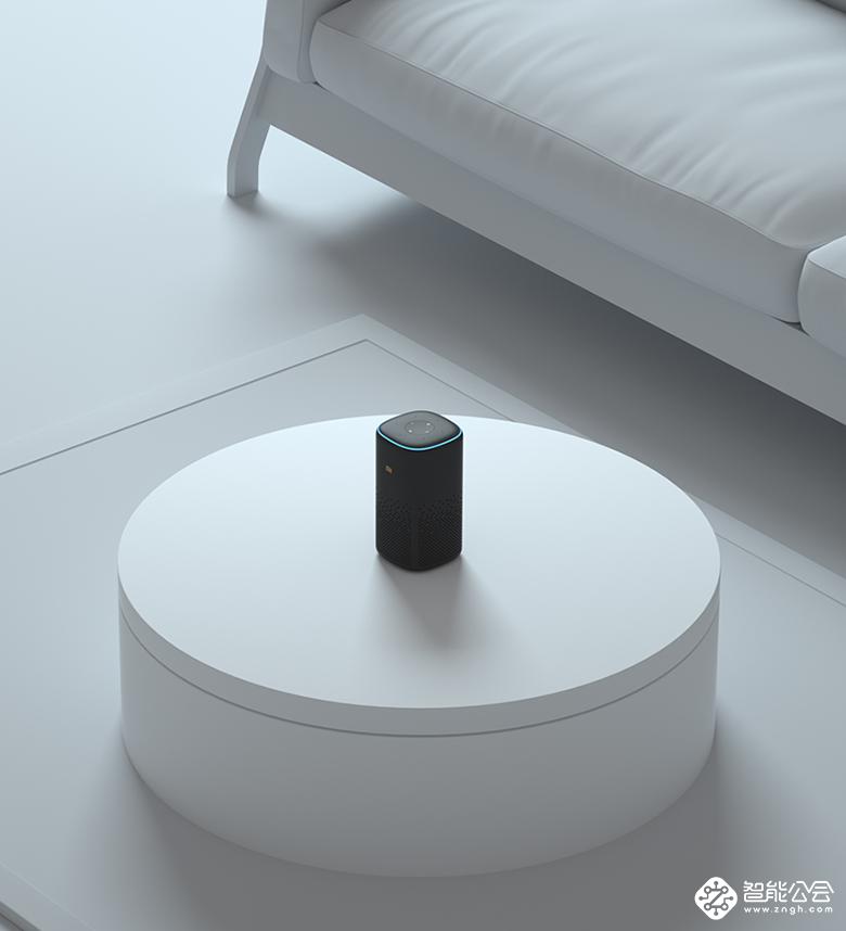 小米发布两款小爱音箱和路由器AC2100 20日正式开售 智能公会