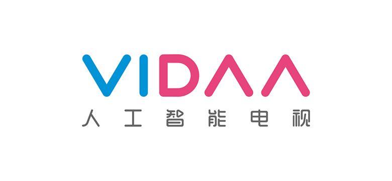 即将首秀!VIDAA电视联合疯狂小狗,掀起天猫跨界新浪潮 智能公会