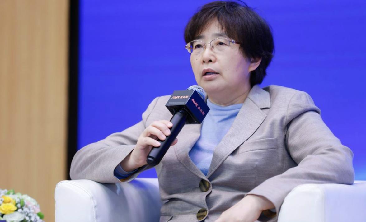 2020最新宁波圆桌研讨会召开 奥克斯空调携手人民网财经共同主办 智能公会